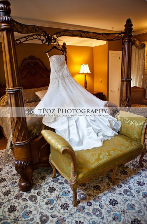 Lindsay+Joe-Wedding-4274