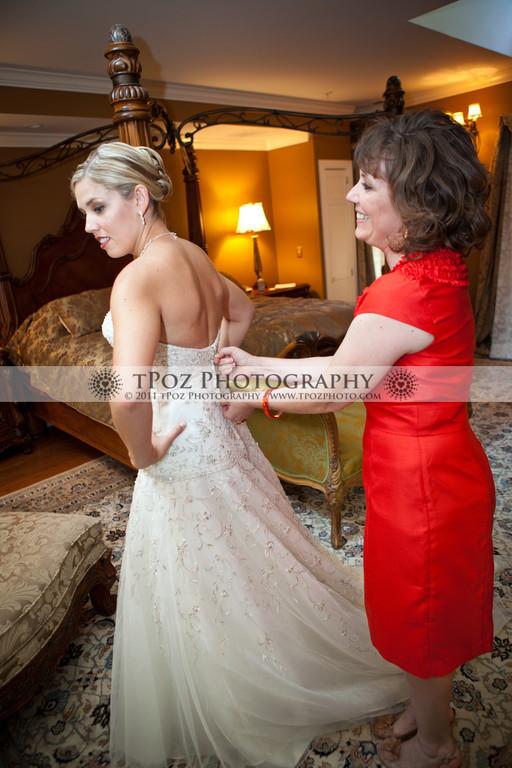 Lindsay+Joe-Wedding-4340