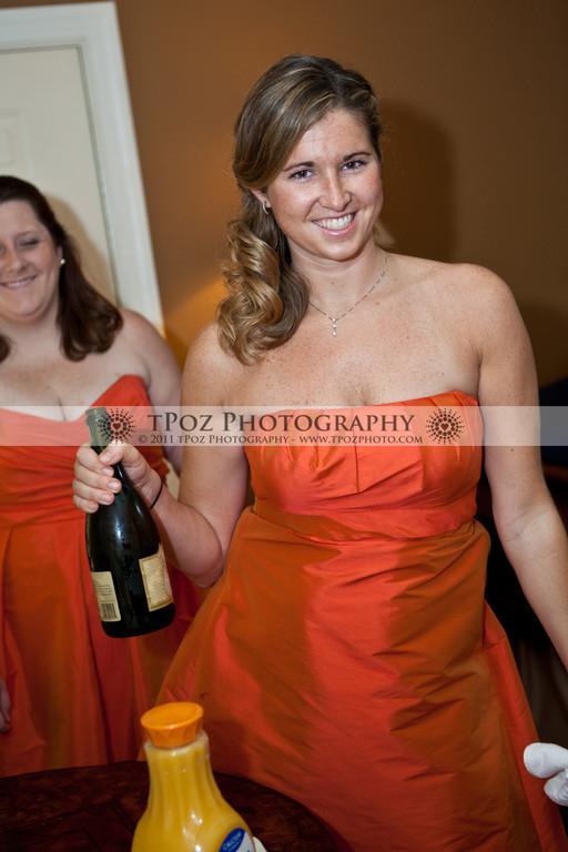 Lindsay+Joe-Wedding-4298