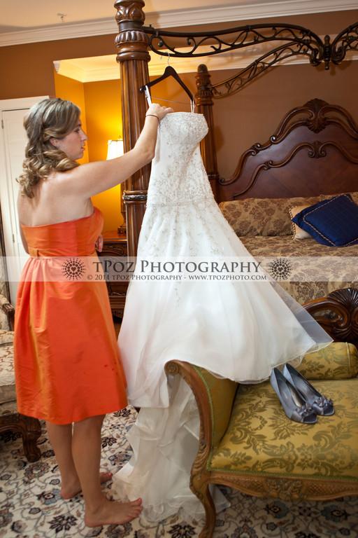 Lindsay+Joe-Wedding-4300
