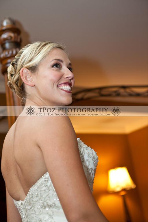 Lindsay+Joe-Wedding-4313