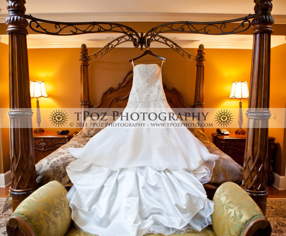 Lindsay+Joe-Wedding-4272