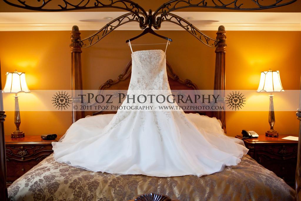 Lindsay+Joe-Wedding-4277