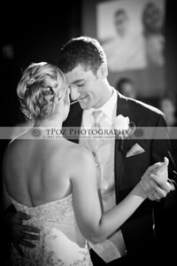 Lindsay+Joe-Wedding-5084