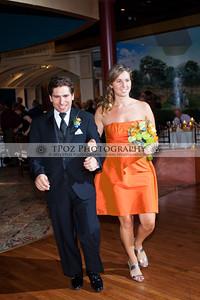 Lindsay+Joe-Wedding-5064