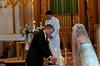 Lindsey Andrew Wedding DSC_1052_filtered