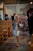 Lindsey Andrew Wedding DSC_3317_filtered