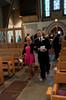Lindsey Andrew Wedding DSC_3311_filtered