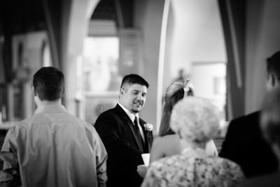 Lindsey-Andrew-Ceremony