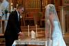 Lindsey Andrew Wedding DSC_1053_filtered