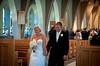 Lindsey Andrew Wedding DSC_3380_filtered