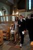 Lindsey Andrew Wedding DSC_3327_filtered