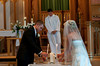 Lindsey Andrew Wedding DSC_1051_filtered