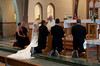 Lindsey Andrew Wedding DSC_3352_filtered