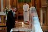 Lindsey Andrew Wedding DSC_1050_filtered