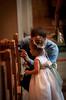 Lindsey Andrew Wedding DSC_1133_filtered