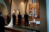 Lindsey Andrew Wedding DSC_3375_filtered