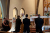 Lindsey Andrew Wedding DSC_3350_filtered