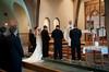 Lindsey Andrew Wedding DSC_3345_filtered