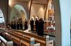 Lindsey Andrew Wedding DSC_3361_filtered (2)