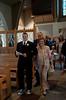 Lindsey Andrew Wedding DSC_3323_filtered