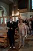 Lindsey Andrew Wedding DSC_3324_filtered