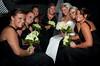 Lindsey Andrew Wedding-DSC_3244