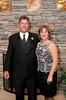 Lindsey Andrew Wedding DSC_3555_filtered