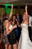 Lindsey Andrew Wedding-3644_filtered
