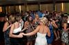 Lindsey Andrew Wedding-3641_filtered