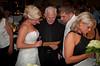 Lindsey Andrew Wedding-3602_filtered