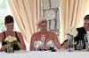 Lindsey Andrew Wedding DSC_1145_filtered