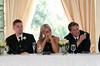 Lindsey Andrew Wedding DSC_1150_filtered