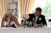 Lindsey Andrew Wedding DSC_1146_filtered