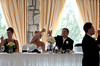 Lindsey Andrew Wedding DSC_1157_filtered