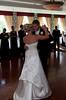Lindsey Andrew Wedding DSC_3473_filtered