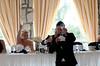 Lindsey Andrew Wedding DSC_1152_filtered