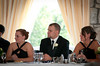Lindsey Andrew Wedding DSC_1163_filtered