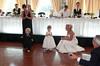 Lindsey Andrew Wedding DSC_3550_filtered
