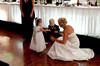Lindsey Andrew Wedding DSC_3547_filtered