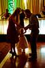 Lindsey Andrew Wedding-3581_filtered