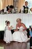 Lindsey Andrew Wedding DSC_1183_filtered