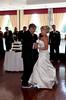 Lindsey Andrew Wedding DSC_3486_filtered