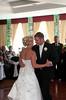 Lindsey Andrew Wedding DSC_3494_filtered