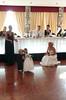 Lindsey Andrew Wedding DSC_3546_filtered