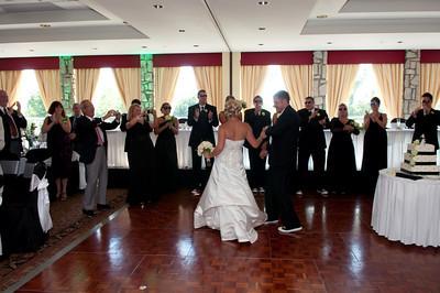 Lindsey-Andrew-Special-Dancing