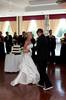 Lindsey Andrew Wedding DSC_3485_filtered