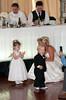 Lindsey Andrew Wedding DSC_1181_filtered