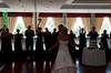 Lindsey Andrew Wedding DSC_3466_filtered