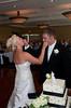 Lindsey Andrew Wedding DSC_3508_filtered